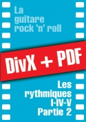 059-02-video-guitare-rock.jpg