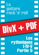 059-05-video-guitare-rock.jpg