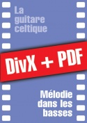 062-07-video-guitare-celtique.jpg