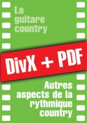 063-02-video-guitare-country.jpg