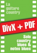 063-04-video-guitare-country.jpg