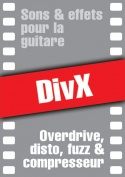 065-02-video-guitare-effets.jpg