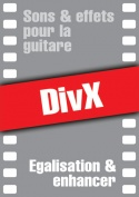 065-03-video-guitare-effets.jpg