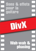 065-04-video-guitare-effets.jpg