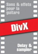 065-05-video-guitare-effets.jpg