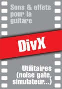 065-09-video-guitare-effets.jpg