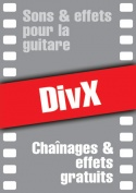 065-10-video-guitare-effets.jpg