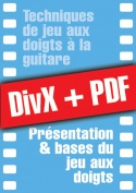 076-01-video-guitare-doigts.jpg