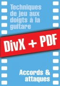 076-04-video-guitare-doigts.jpg