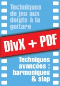 076-06-video-guitare-doigts.jpg
