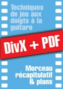 076-07-video-guitare-doigts.jpg