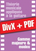 077-04-video-guitare-theorie.jpg