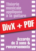 077-06-video-guitare-theorie.jpg