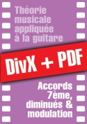 077-08-video-guitare-theorie.jpg