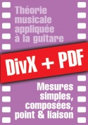 077-09-video-guitare-theorie.jpg