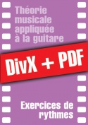 077-10-video-guitare-theorie.jpg