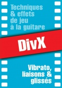 079-02-video-guitare-effets.jpg