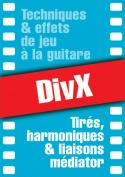 079-03-video-guitare-effets.jpg