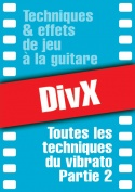 079-05-video-guitare-effets.jpg