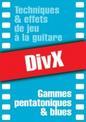 079-06-video-guitare-effets.jpg