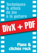 079-07-video-guitare-effets.jpg