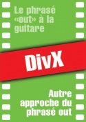 087-03-video-guitare-out.jpg