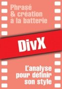 092-05-video-batterie-creation.jpg