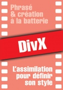092-06-video-batterie-creation.jpg