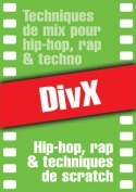 102-02-video-mix-dj.jpg