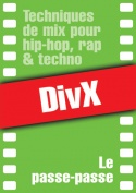 102-03-video-mix-dj.jpg