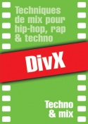 102-04-video-mix-dj.jpg