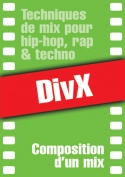 102-05-video-mix-dj.jpg