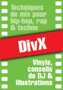 102-06-video-mix-dj.jpg