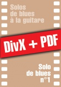 103-01-video-guitare-blues.jpg