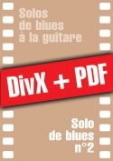 103-02-video-guitare-blues.jpg