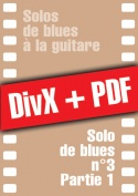 103-03-video-guitare-blues.jpg