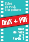 104-01-video-guitare-rock.jpg