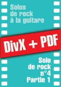 104-07-video-guitare-rock.jpg