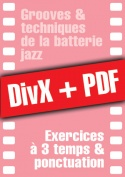 111-05-video-batterie-jazz.jpg