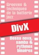 111-08-video-batterie-jazz.jpg