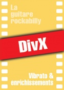 112-06-video-guitare-rockabilly.jpg