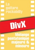 112-08-video-guitare-rockabilly.jpg