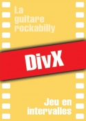 112-09-video-guitare-rockabilly.jpg