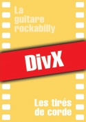 112-11-video-guitare-rockabilly.jpg