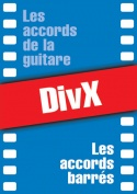 accords-barres-guitare-video.jpg