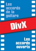 accords-ouverts-guitare-video.jpg