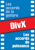 accords-puissance-guitare-video.jpg