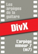 arpege-mineur-7-guitare-video.jpg
