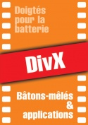 batons-meles-batterie-video.jpg