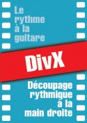 decoupage-rythme-guitare-video.jpg